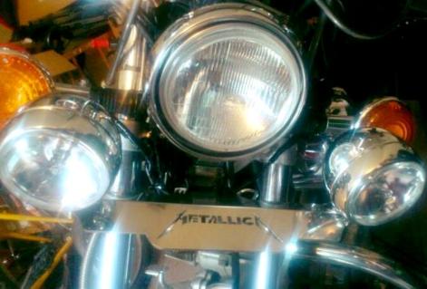 akcesoria-motocyklowe-na-zamowienie-miki-werke-2 (16)