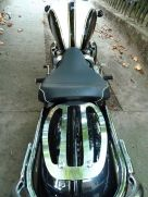 akcesoria-wroclaw-motoalcesoria-motocyklowe-chopper-cruiser (7)