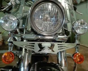 lightbar-suzuki-intruder-volusia-vl800-boulevard-c50